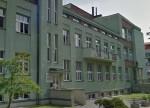 Střední zdravotnická škola Mladá Boleslav