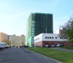 Střední škola managementu a služeb s.r.o.