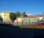 Gymnázium Omská