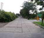 Střední průmyslová škola Na Třebešíně